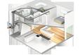 Zdrowy mikroklimat w Twoim domu
