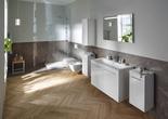 Kolejny krok w stronę perfekcyjnej łazienki