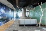 Znamy zwycięzców konkursu Antalis Interior Design Award