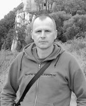 Wojciech Wilczyk