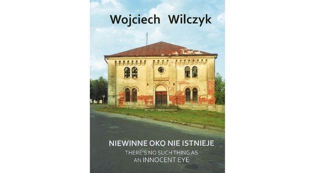 Zatarta pamięć architektury - rozmowa z Wojciechem Wilczykiem