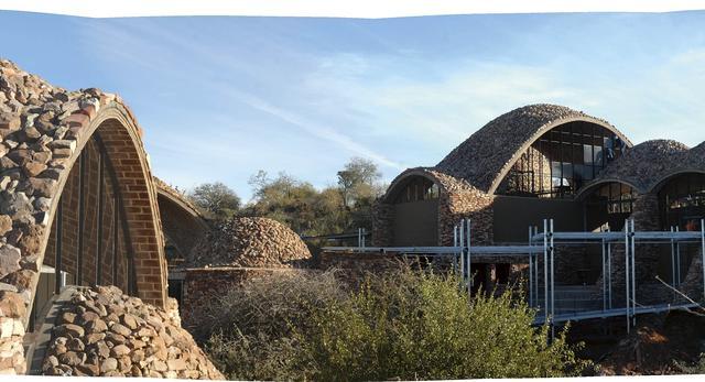Światowy Festiwal Architektury