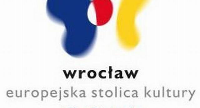 Wrocław stolicą kultury 2016