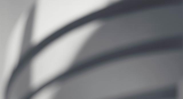 W subiektywie: Światowa fotografia architektury - Hiroshi Sugimoto