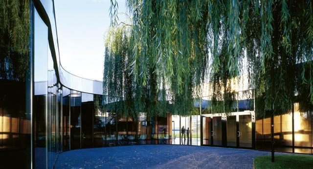 Centrum szkoleniowo-konferencyjne Żywiec