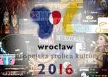 ESK: polska prezydencja kulturalna