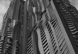 Guardian: Frank Gehry – Zawrotne wysokości