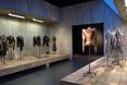 Alexander McQueen w Metropolitan Museum w Nowym Yorku