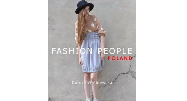 Fashion People Poland
