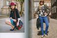 Fashion People Poland: polska ulica modnie ubrana?