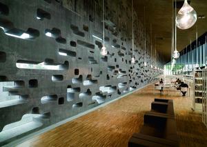 Centrum Sztuki TEA