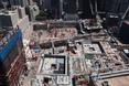 Pomnik ofiar ataku na WTC