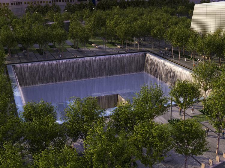 photos  National September 11 Memorial amp Museum