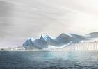 Projekt młodego polskiego architekta zachwyca cały świat!
