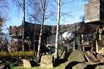 18 lat temu zmarł Reima Pietilä, jeden z najbardziej znanych fińskich architektów XX wieku
