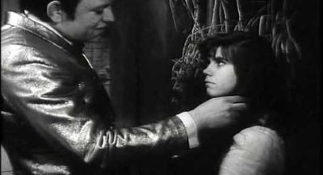 39 lat temu odbyła się premiera kultowego filmu Dziewczyny do wzięcia