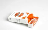 Zdrowy dizajn: zamień papierosy na marchewkę