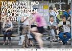 Zobacz najciekawsze projekty autorów modernizacji Dworca Centralnego
