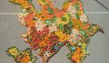 Podróż na Wschód: sztuka Europy Wschodniej w Galerii Arsenał
