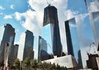 CO PO WTC? Zniszczone w zamachu 11 września WTC będą odbudowane [ZDJĘCIA]