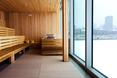 Sid Lee Architecture Bota Bota Montreal Kanada