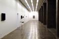 """Wystawa """"Black² """" w Muzeum Sztuki Nowoczesnej"""