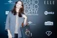 Fashion Week Poland albo polskie pomysły na wiosnę