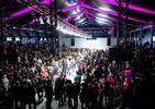 Fashion Week Poland, czyli polska moda na wiosnę