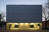 Młodzieżowy dom kultury Amsterdam-Osdorp
