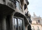 Hiszpania. Co zobaczyć w Barcelonie - wakacje 2013. Przewodnik online po Barcelonie. Barcelona – miasto Gaudiego i nowoczesności