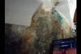 """""""Surrealizm stosowany""""w galerii Kolonie."""