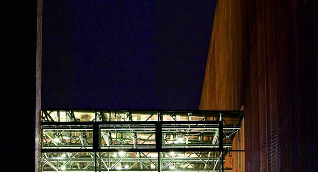 JKMM Architects