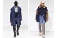 Moda męska jesień/zima 2012