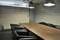 Kompany – największa przestrzeń coworkingowa w Polsce