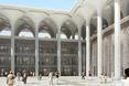 W Algierze rusza budowa największego meczetu na świecie