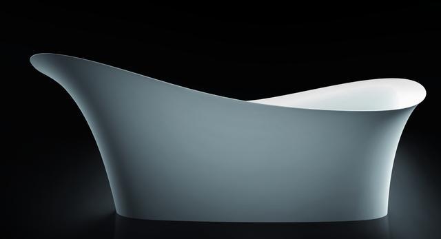Produkt nominowany do Top Design Award 2012