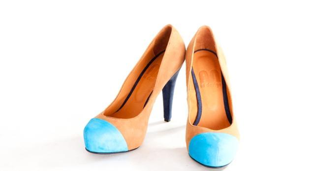 Fun In Design buty na miarę