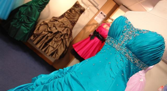Moda 2012. Jaka będzie