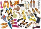 Projektantki LOFT37 - pierwszych internetowych butów na miarę, nominowane do Glamour Kobiety Roku