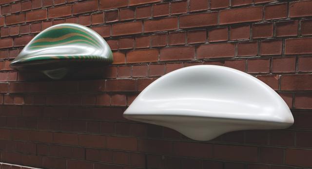 Poznański design w Mediolanie