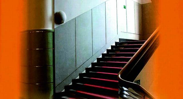 Stalowa Wola – szlakiem architektury