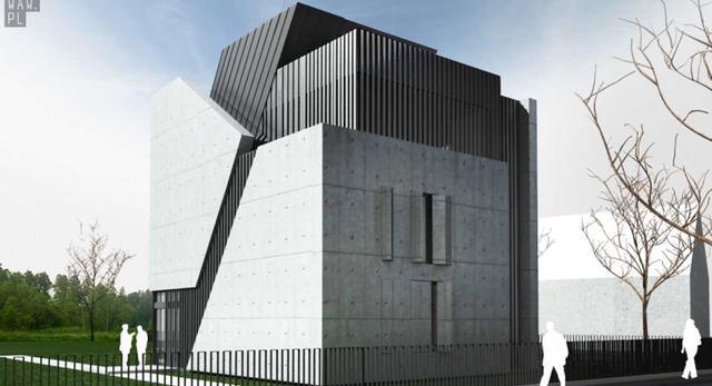 Modernizacja domu kostki