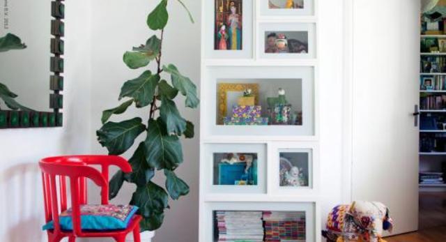 Nowa kolekcja IKEA PS 2012