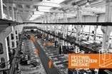 Festiwal Przestrzeni Miejskiej 2012