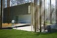 Dom z Opału w podwarszawskim Sękocinie - ekologiczny projekt pracowni +48