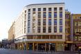 Dom Jabłkowskich ma nawiązywac zwoją architekturą do otoczenia