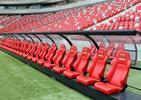 Gdzie mieszkają reprezentacje na Euro 2012? Czesi we Wrocławiu, grecy pod Warszawą, Niemcy w Gdańsku
