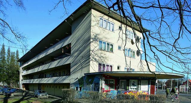 Galernik Wrocław