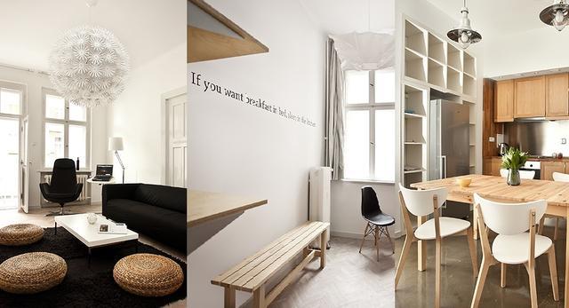 Quotel w Poznaniu. Domowa atmosfera i nowoczesny design