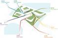 Projekt założenia urbanistycznego